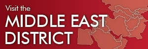 Visit the Middle East District