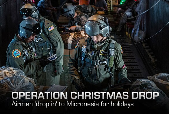(U.S. Air Force graphic/Robin Meredith/photo/Tech. Sgt. Samuel Morse)