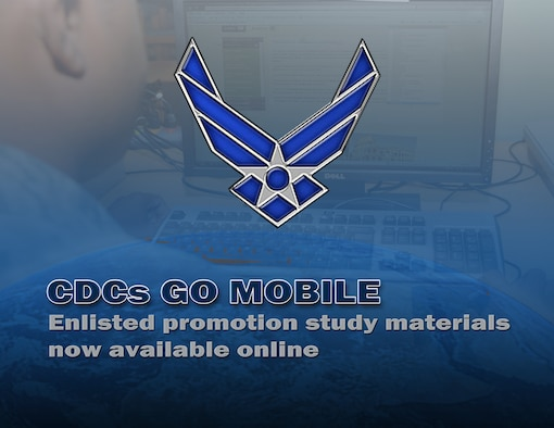 (U.S. Air Force graphic/Dianne Moffett)