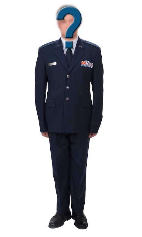 About 80 percent of the assaults on Air Force women were perpetrated by military members and 80 percent of those were Air Force members. Nearly 50 percent of assaults on Air Force men were perpetrated by military members and of that, 92 percent were in the Air Force. (U.S. Air Force photo illustration)