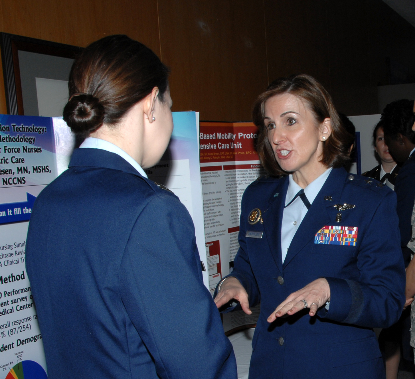 Medical Chart Review Jobs From Home: Air Force nursing: Creating a culture of inquiry e Air Force ,Chart