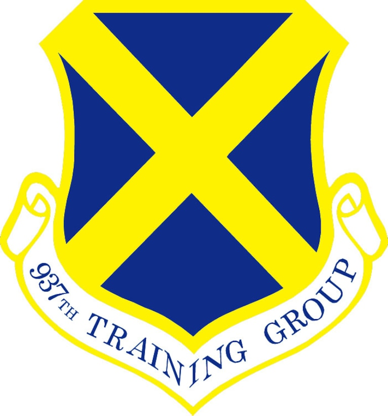 937 Training Support Squadron