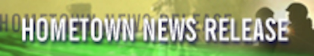 Hometown News Release