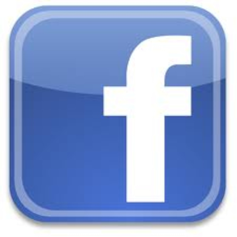Find the 166th Airlift Wing on Facebook