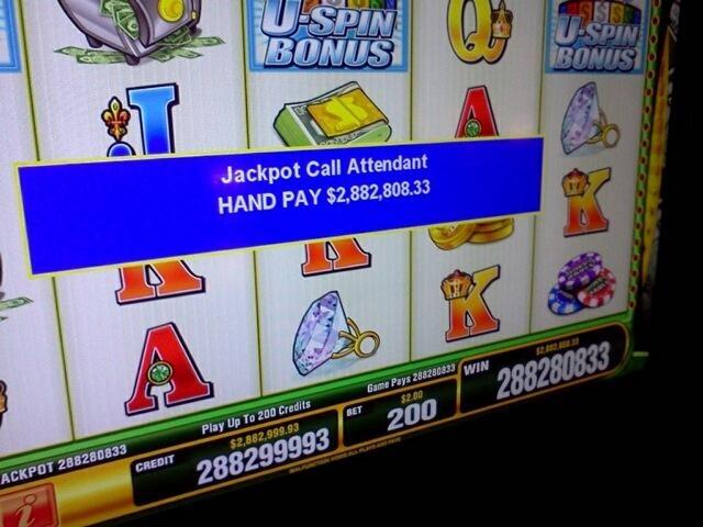 Jocuri casino online gratis book of ra