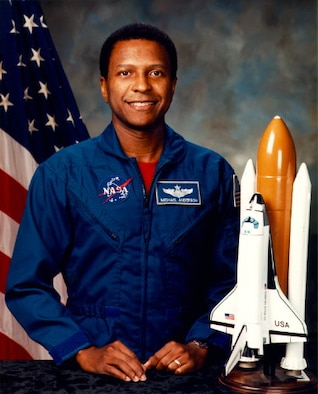 black female astronaut who died - photo #39