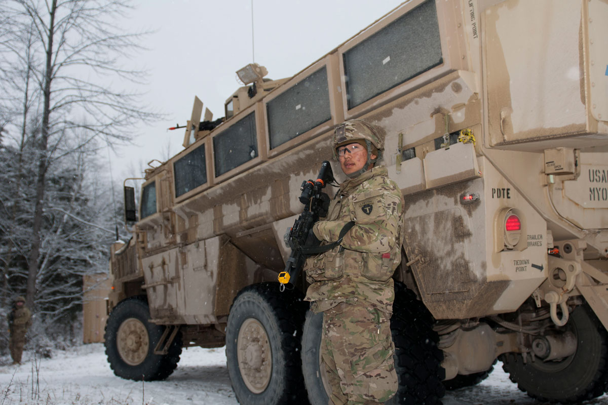 b6502fb724e Photo Details; |; Download; |. CAMP ATTERBURY, Ind — Alaska Army National  Guard ...