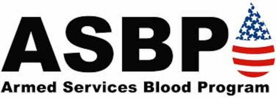 The U.S. Air Force Honor Guard will be hosting a blood drive Feb. 27 from 9 a.m. through 2 p.m. at the ceremonial hall on Joint Base Anacostia-Bolling, D.C.