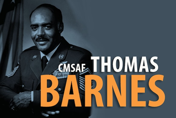 thomas n barnes speech outline Thomas n barnes center for enlisted education (aetc) maxwell afb, al 36118 1 oct 14   lesson outline: content  introduction  mp 1 ethical behavior  mp 2.