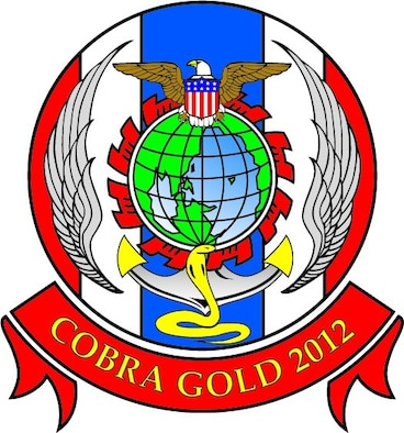 Exercise Cobra Gold aims to improve capability to plan and conduct combined joint operations, build relationships between partner nations and improve interoperability. Thailand is one of America's closest friends and partners in Asia. March 2012 will mark the 179th anniversary of the U.S., Thailand Treaty of Amity and Commerce, making Thailand the U.S.'s oldest treaty ally in Asia.