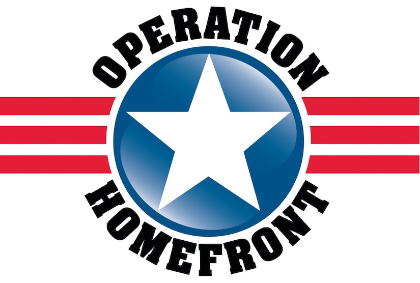Operation Home Front