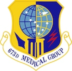 673d Medical Group