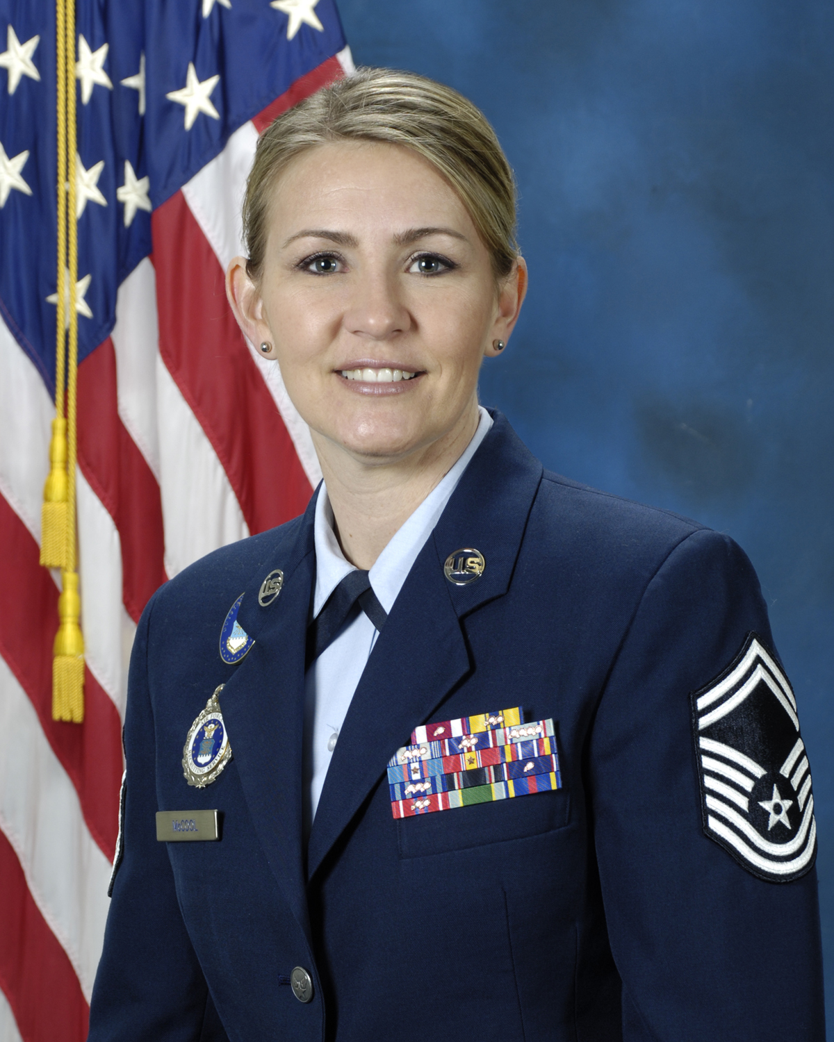 single women in hanscom afb Woman's best friend: hanscom welcomes first female k-9 handler in two decades  by 1st lt martha petersante-gioia, 66th air base wing public affairs  for one  hanscom staff sergeant this reality has come true as she.
