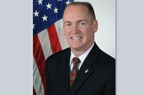 Dr. Todd A. Fore, a member of the Senior Executive Service, is Executive Director, Air Force Personnel Center, Randolph Air Force Base, Texas.
