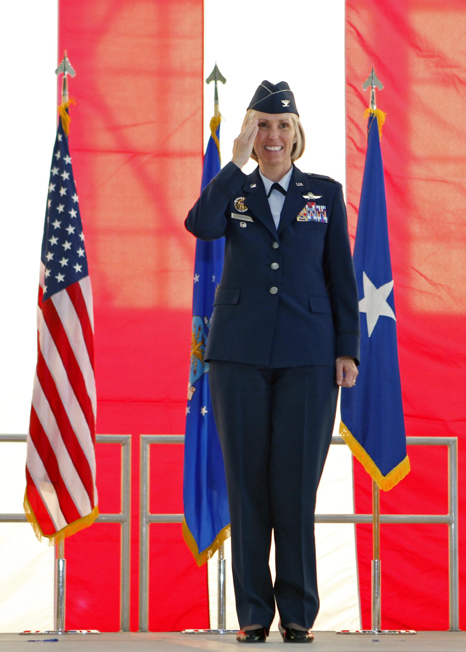 95th Air Base Wing