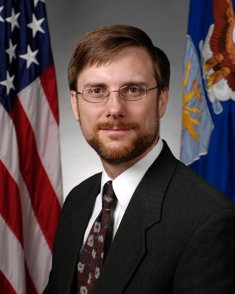 President Barack Obama has appointed Dr. Jamie Morin as the Acting Under Secretary of the Air Force. He has served as the Assistant Secretary of the Air Force for financial management and comptroller.