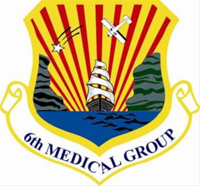 6th Medical Group