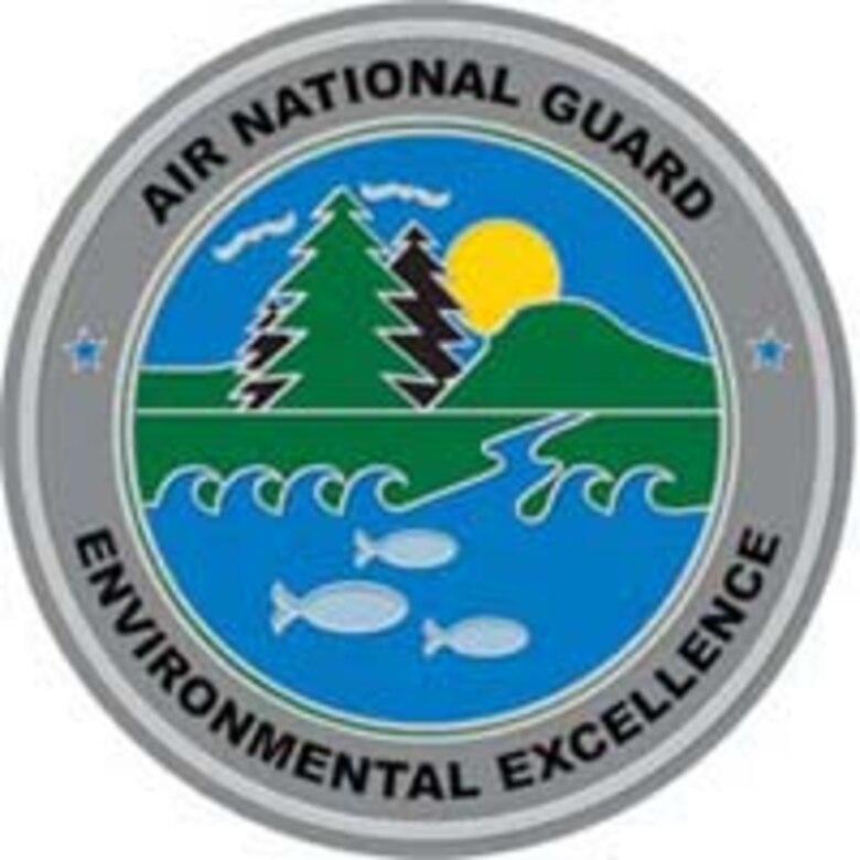Air National Guard Environmental Excellence