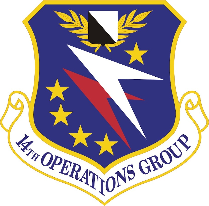 14th Operations Group