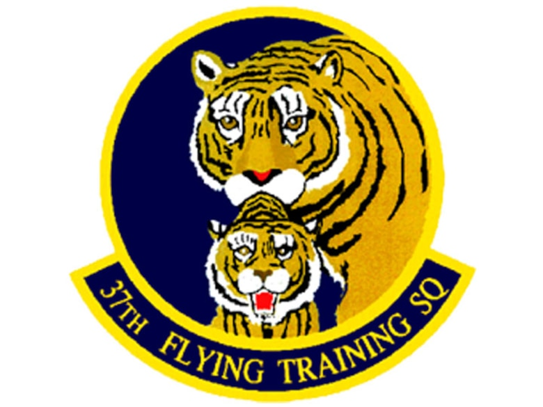 37th Flying Training Squadron