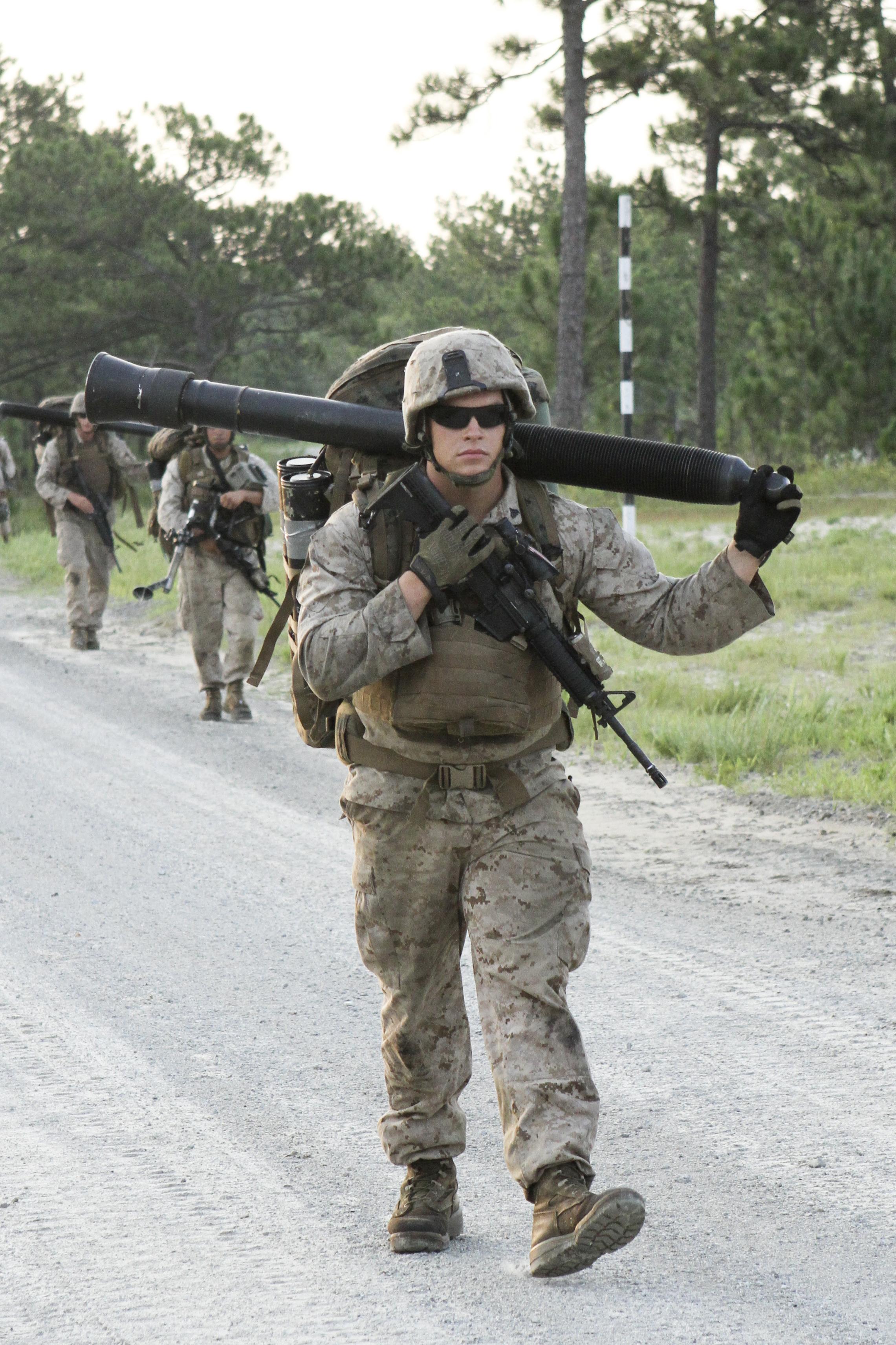 U S Army Heavy Mortar Platoon : Mortarmen stay proficient new forward observers call