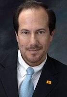 John D'Antonio