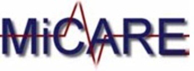 Jbsa Medical Treatment Facilities Accept Micare Registration