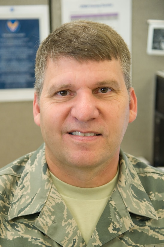 """""""I am going to try and get a group of people from Air Force Mortuary Affairs Operations Center together and find a place to observe fireworks in Dover, Del.""""  - Master Sgt. Keith Foster"""