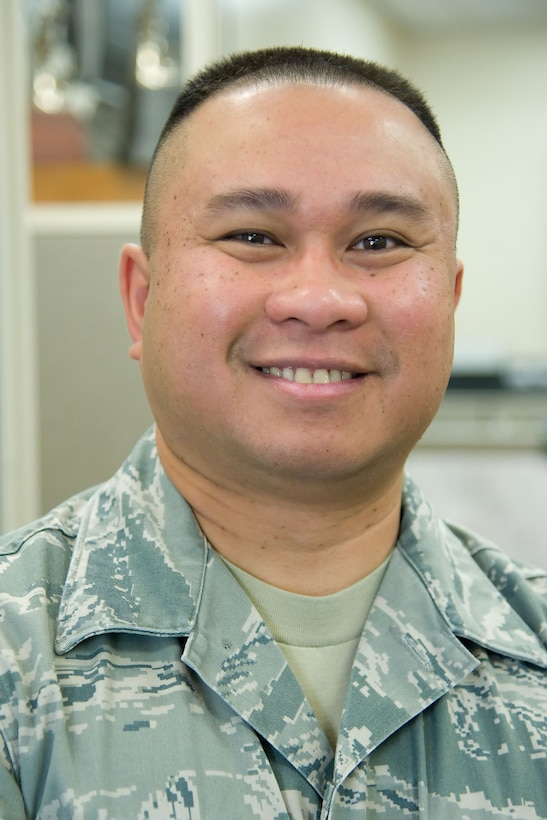 """I will be losing sleep because my wife will have given birth to our first child.""