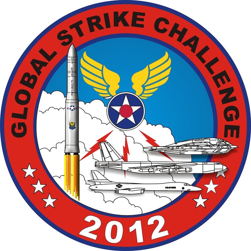 Global Strike Challenge 2012