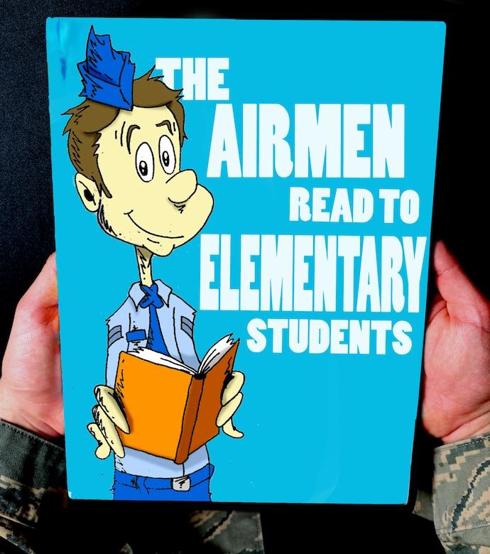 (U.S. Air Force Graphic / Airman 1st Class Tom Brading)
