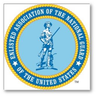 The Enlisted Association of the National Guard provides a one-stop-shop of benefits for members of the Air and Army National Guard.