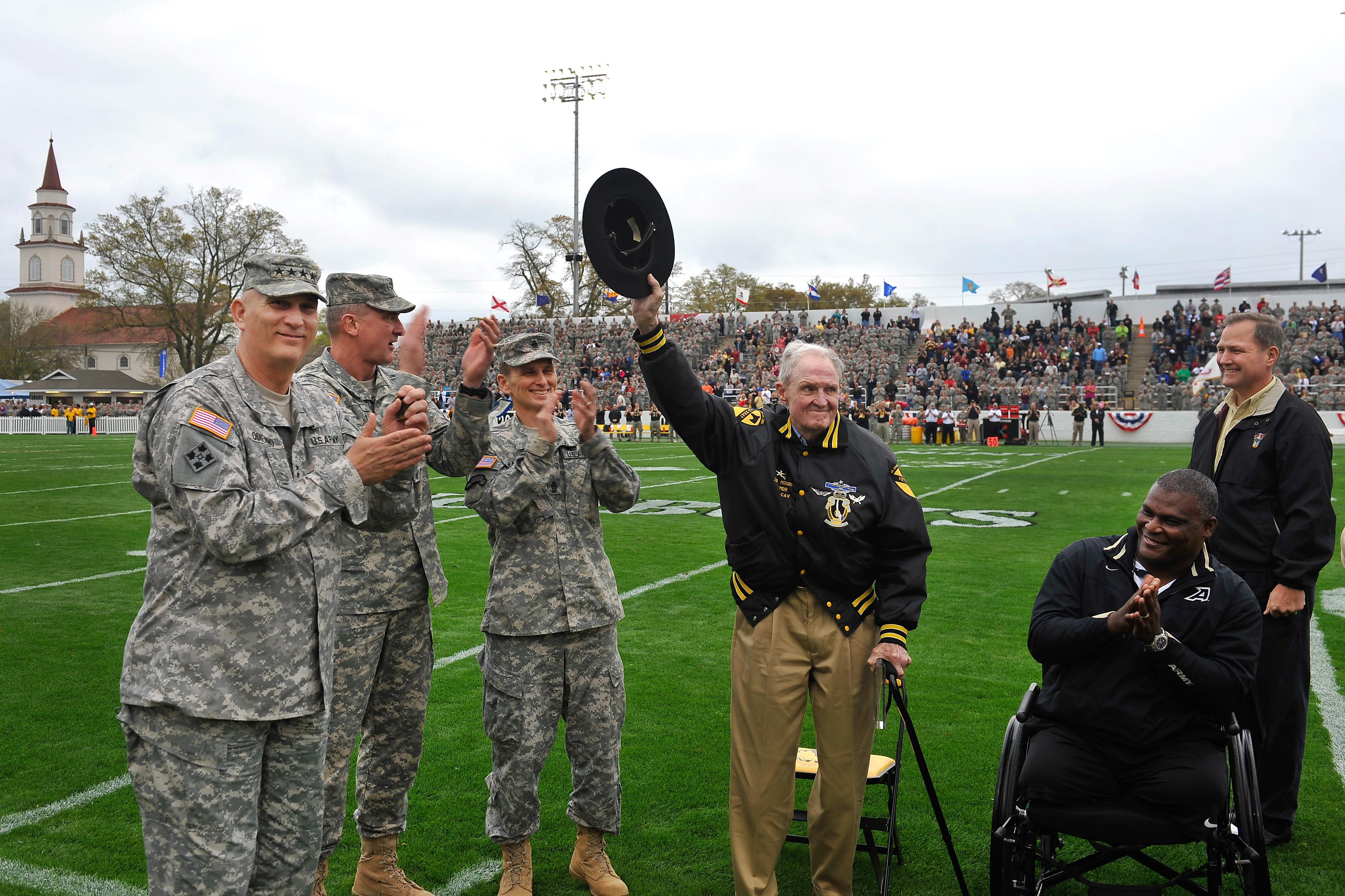 Us department of defense photos photo gallery army chief of staff raymond t odierno maj gen robert b altavistaventures Gallery