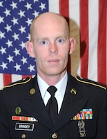 Staff Sgt. Jesse J. Grindey died Mar. 12, 2012, 287th Military Police Company, 97th Military Police Battalion, Fort Riley, Kan.