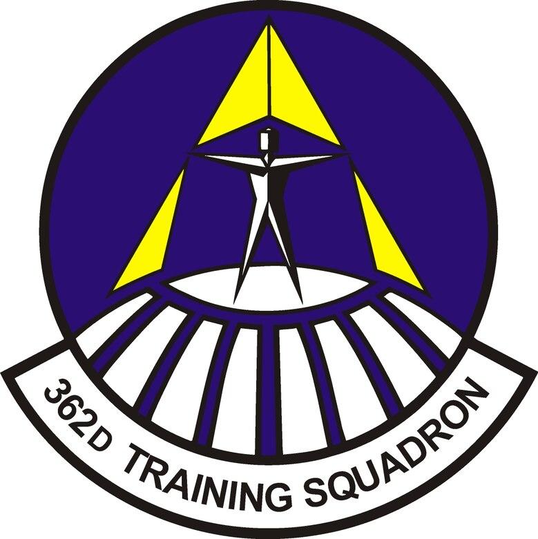 362ndTraining Squadron