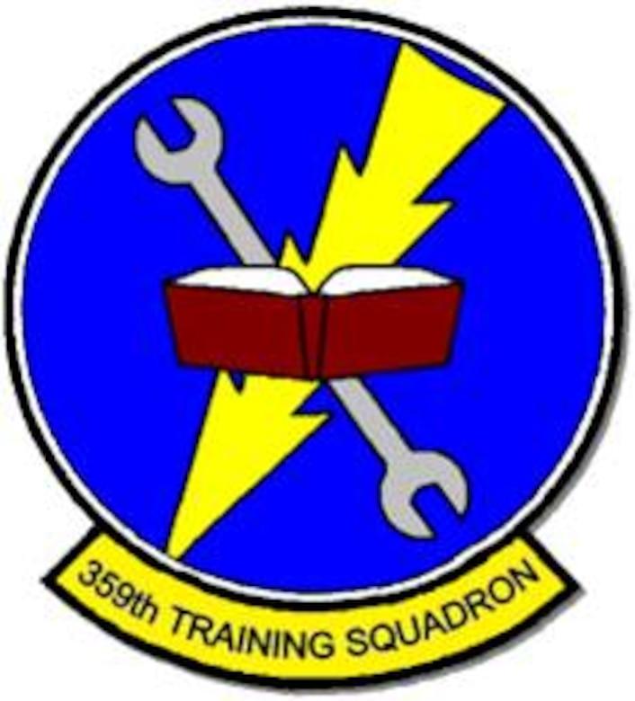 359th Training Squadron