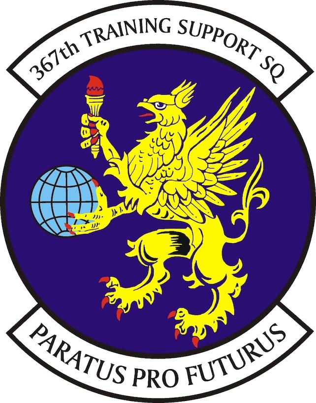 367th Training Squadron