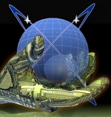 Test Pilot School adds cyberspace training to its program.