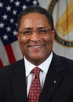 WINCHESTER, Va. — Donn Booker has been selected as the U.S. Army Corps of Engineers' newest member for the Senior Executive Service. The Federal Executive Service is comprised of the men and women charged with leading the continuing tr