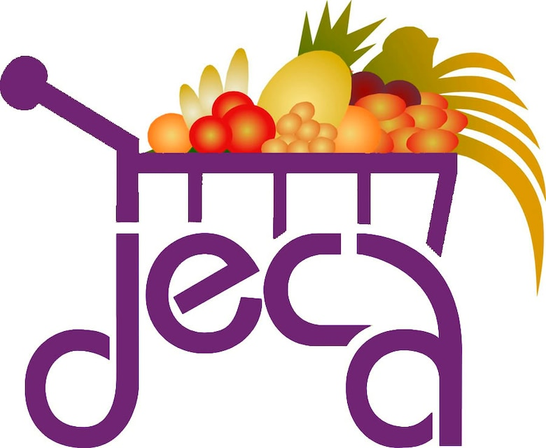 The Ft. Eustis Commissary earned the Best Large Store in the Grocery Merchandising category during the Defense Commissary Agency's Annual Merchandising Awards ceremony at DeCA's headquarters at Fort Lee, Va., May 3. DeCa operates more than 250 commissaries worldwide. (Courtesy graphic)