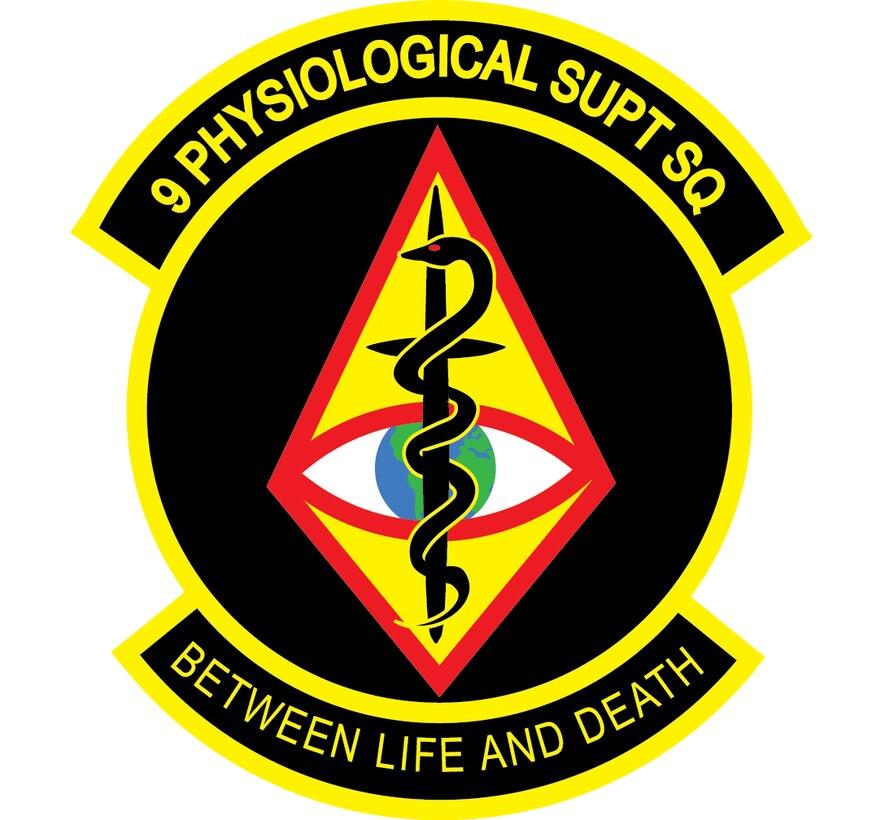 PSPTS