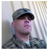 Staff Sgt. Zachary Hargrove, died May 3, 2012, Headquarters and Headquarters Company, 84th Explosive Ordnance Disposal Battalion, 1st Infantry Division, Fort Riley, Kan.