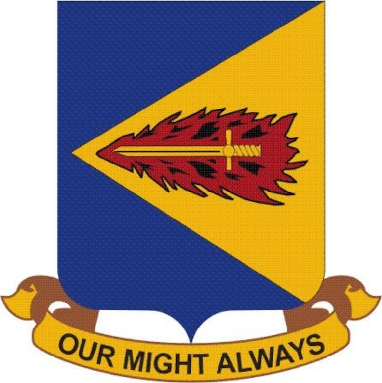 355th Operations Group