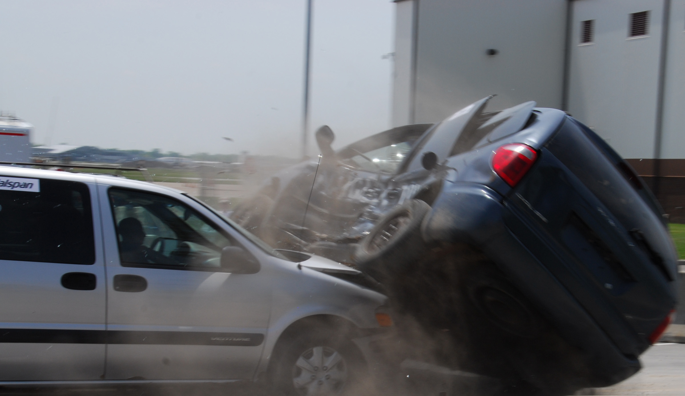 Image result for car collision