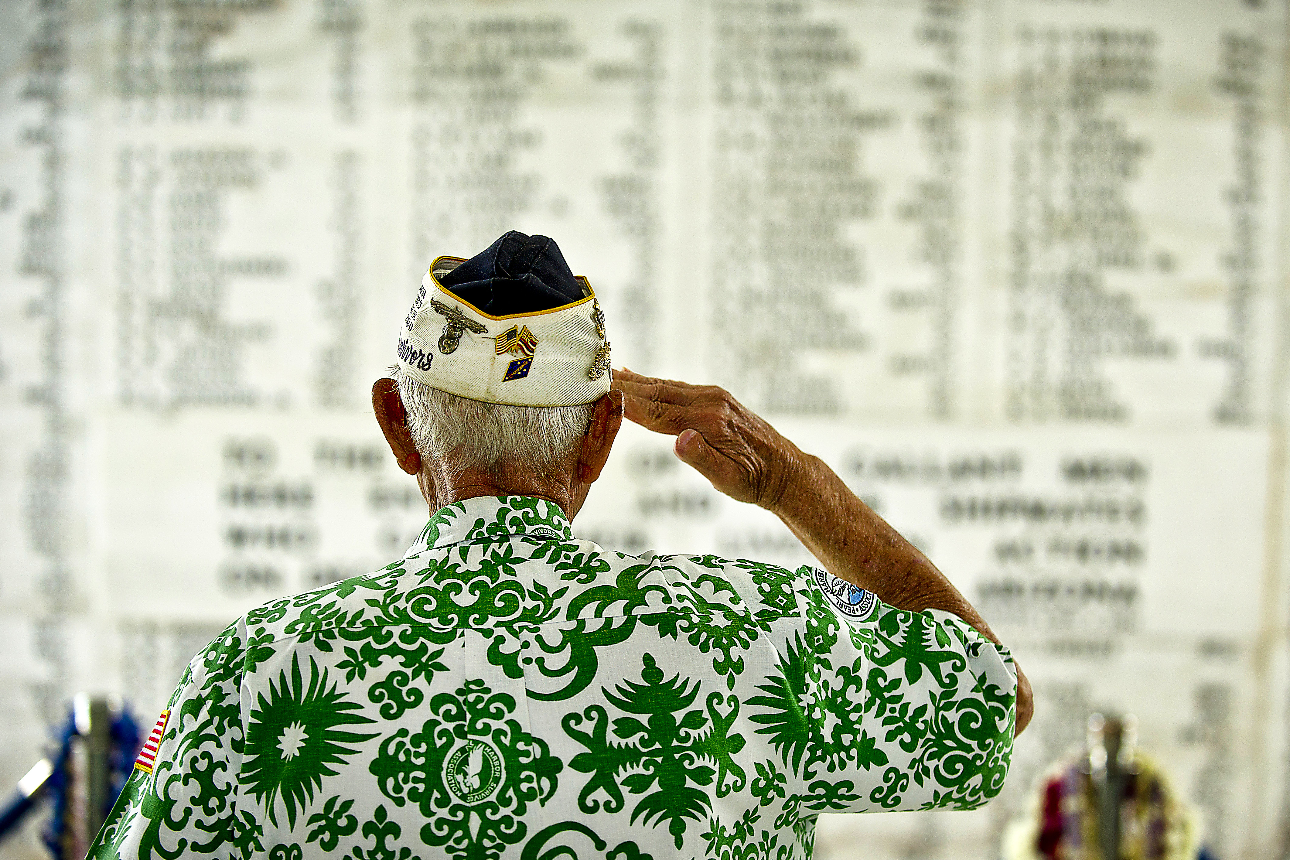 u s department of > photos > photo essays > essay view hi res photo gallery middot pearl harbor survivors