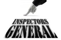 Inspectors General