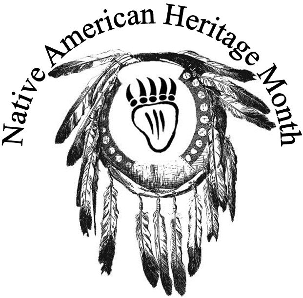 Bear - Native American Symbol Mini-Poster and Coloring Page   TpT   611x621