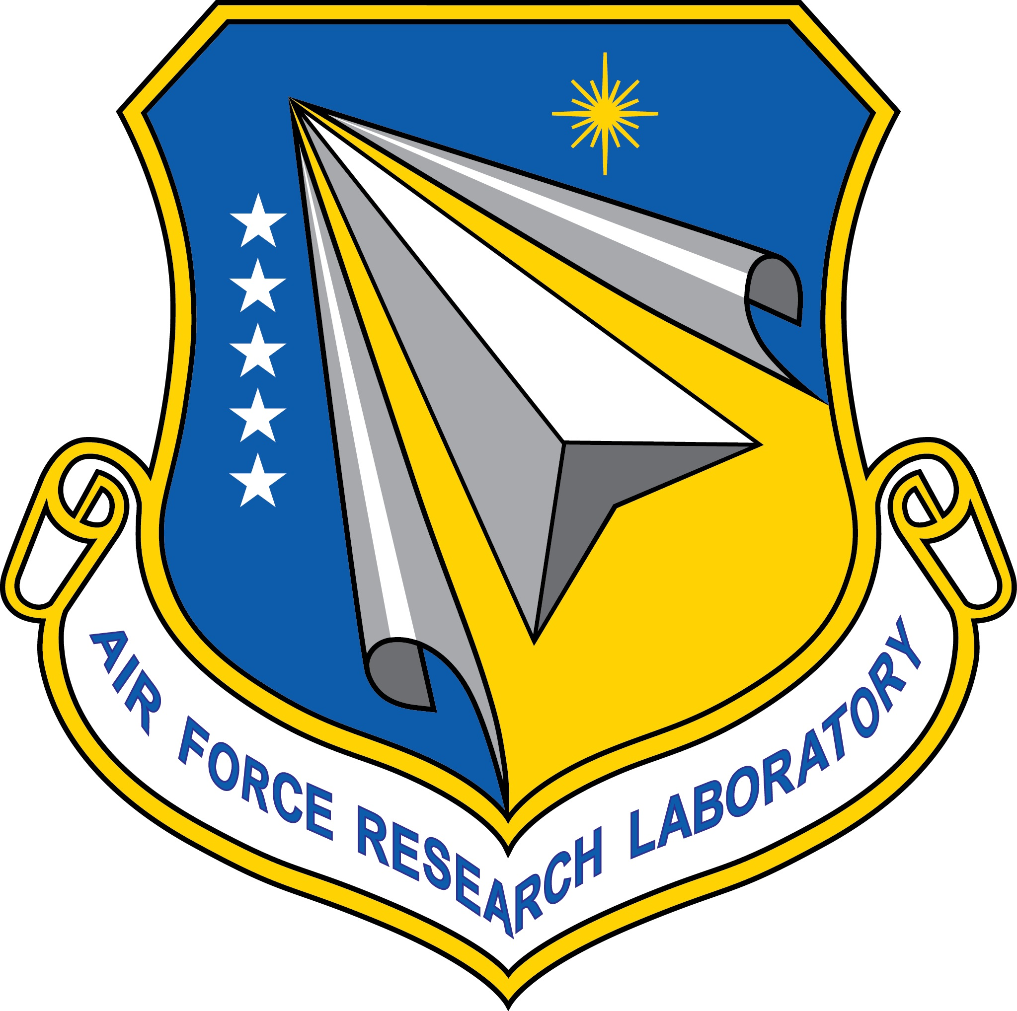 Image result for AFRL