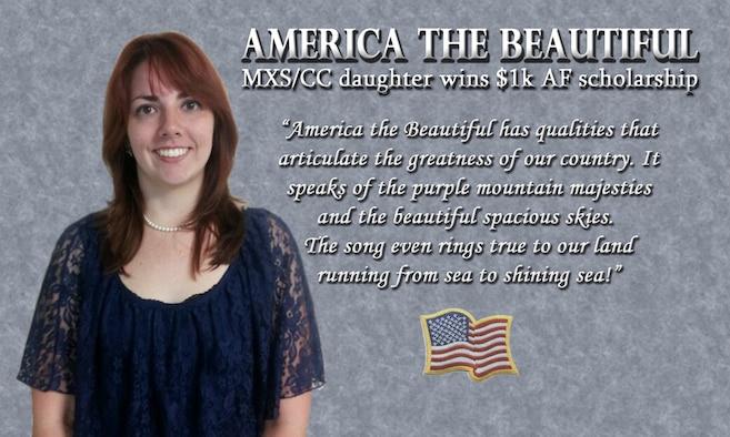 Top 10 Essay: America The Beautiful Essay Contest Winners