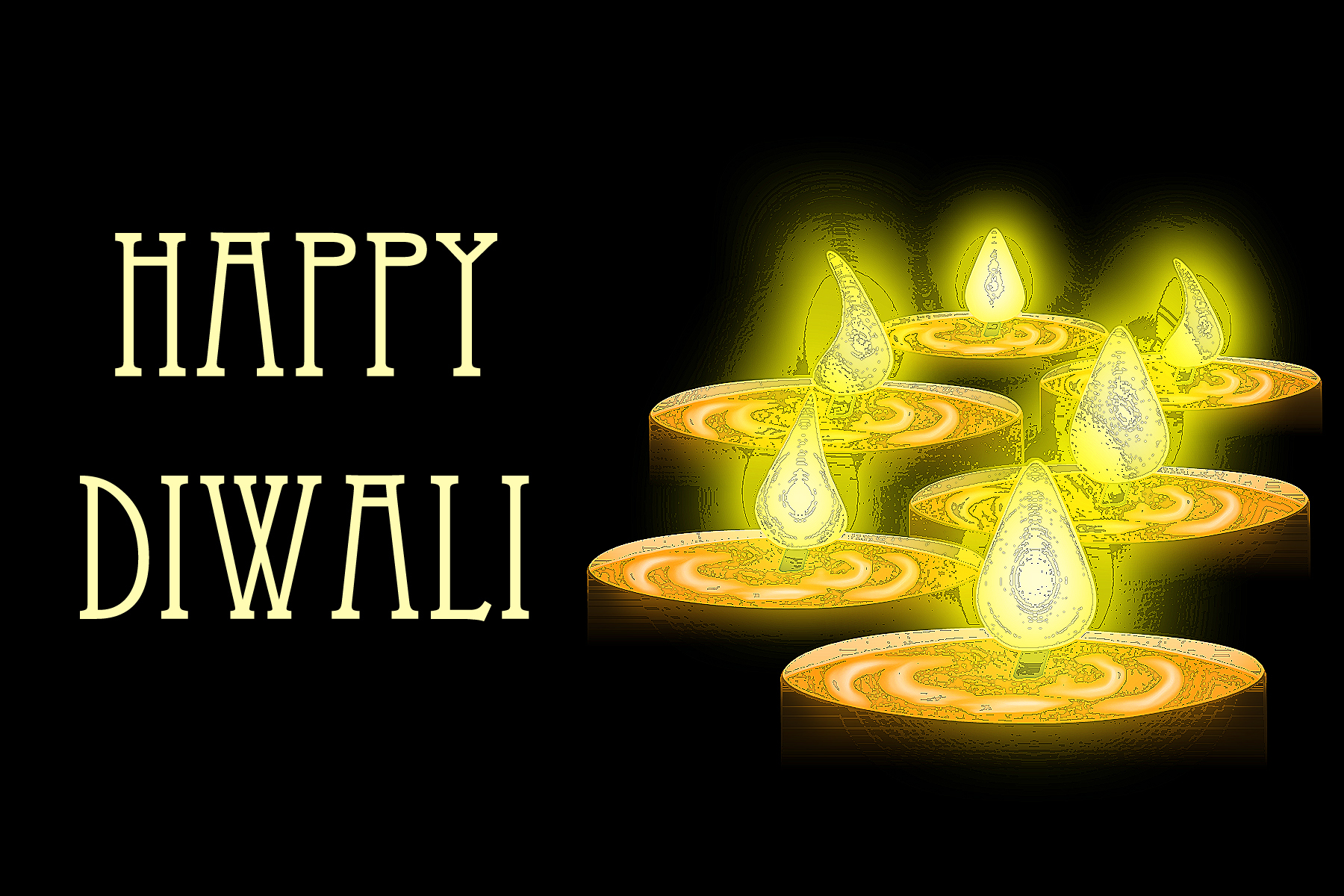 Image result for diwali books